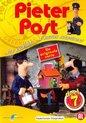 Pieter Post 7