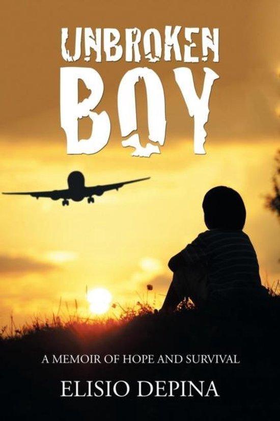 Unbroken Boy