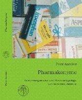 Pharmakonyme