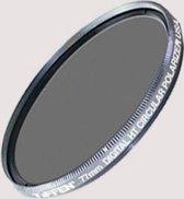 Tiffen digital HT titanium 67 mm Circ. Polarisatie filter