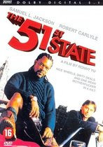 51 St State