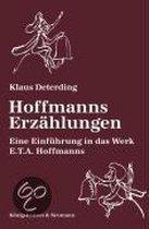 Hofmanns Erzählungen