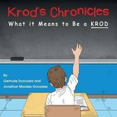 Krod's Chronicles