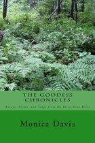 The Goddess Chronicles