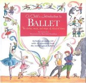 Omslag A Child's Introduction To Ballet