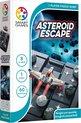 Afbeelding van het spelletje Asteroid Escape, schuifpuzzel Smart Games (60 opdrachten)