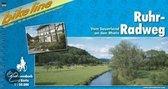 Rhurtal-Radweg Vom Sauerland An Den Rhein