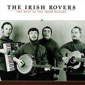 The Best Of The Irish Rovers