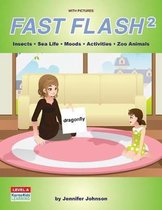 Fast Flash 2