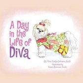 A Day in the Life of Diva