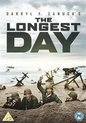 The Longest Day (Import)
