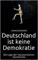 Deutschland ist keine Demokratie