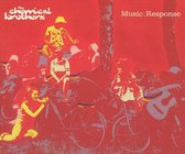 Music:Response [UK CD]