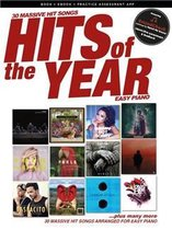 Hits of the Year 2017