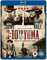Movie - 3:10 To Yuma