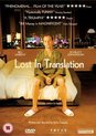 Movie - Lost In Translation