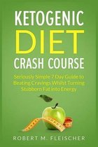Ketogenic Diet Crash Course