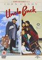 Uncle Buck (D)