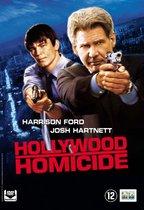 Speelfilm - Hollywood Homicide