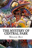 The Mystery of Central Park