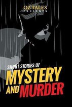 Short Stories of Mystery and Murder