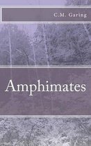 Amphimates