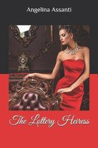 The Lottery Heiress