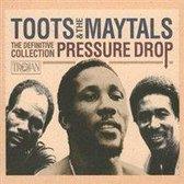 Pressure Drop: The Definitive Colle