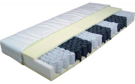 Matras Pocketvering Comfort 3000    140X220