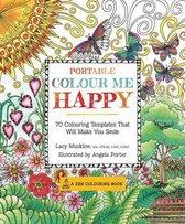 Portable Color Me Happy