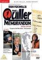 Quiller Memorandum