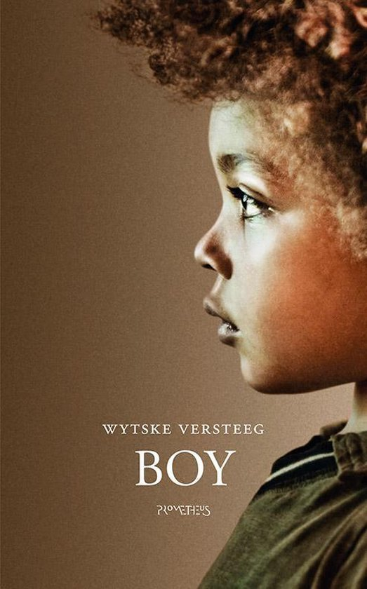 Boy - Wytske Versteeg   Readingchampions.org.uk