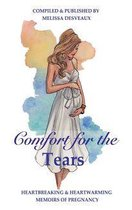 Comfort for the Tears
