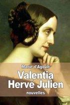 Valentia Herv Julien