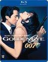 GoldenEye (Blu-ray)