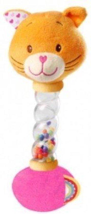 Minimi Toys: Regenstokrammelaar Mia