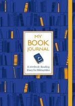 My Book Journal