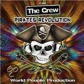 Crew & Pirates Revolution