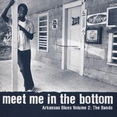Meet Me in the Bottom - Arkansas Blues 2