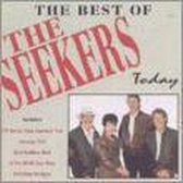 Best Of The Seekers