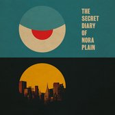 Secret Diary Of Nora Plain