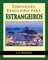 Portugues Brasileiro Para Estrangeiros