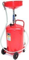olieopvangbak 68 Liter