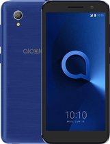 Alcatel 1 - 8GB - Dual Sim - Blauw