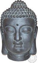 Boeddha hoofd 42cm