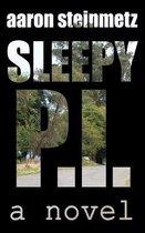 Sleepy P.I.