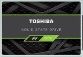 Toshiba TR200 internal solid state drive 2.5'' 240 GB SATA III 3D TLC