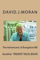 The Adventures of Bungalow Bill