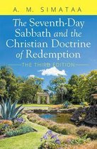 Boek cover The Seventh-Day Sabbath and the Christian Doctrine of Redemption van A. M.Simataa