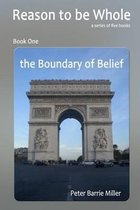 The Boundary of Belief